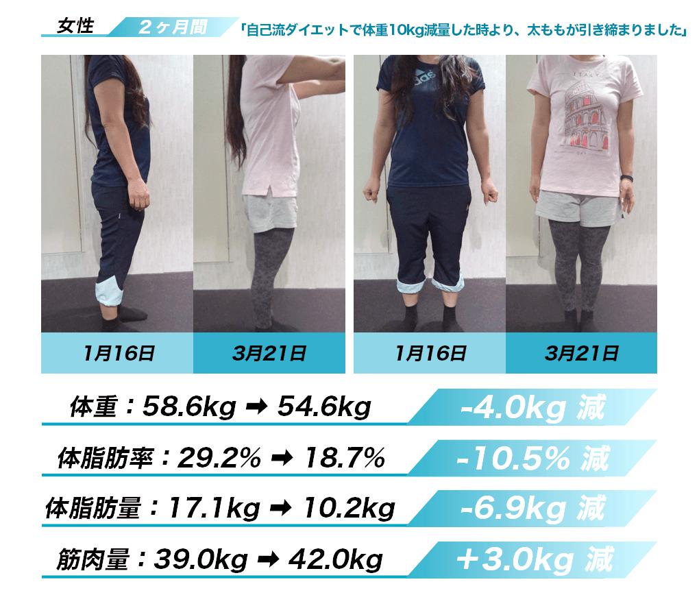 hattorigym_ba_fujimori_4