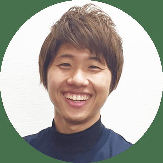 PERSONAL RESULT(パーソナルリザルト)梅田店