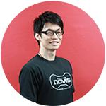 10の質問_yamada-min