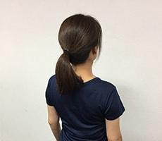 福迫暁美-min