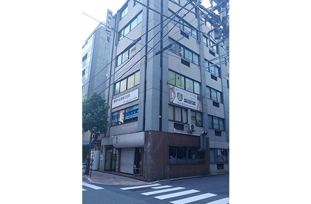 安いのに高品質! 実力派ジム Body impact planner(ボディインパクトプランナー)飯田橋店
