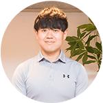 10の質問_kobayashi-min