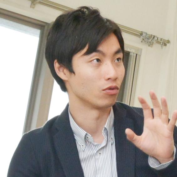 小川 敬司