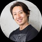 2017lbconcept_tashiroQ10