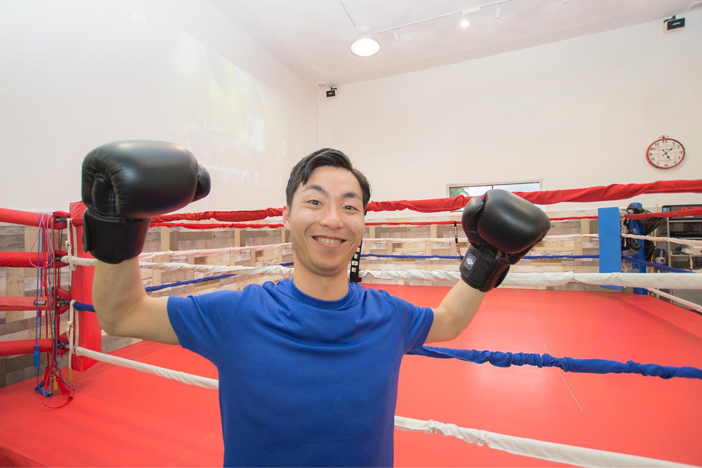 ダイエット,パーソナルトレーニング,ジム,引き締め,リバウンド,整体,キックボクシング,福岡,博多,天神,C3ジム,シースリージム