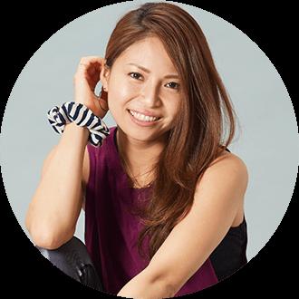 人生を変えるダイエットDr.トレーニング 恵比寿店