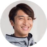 minamotto_kawahara-min