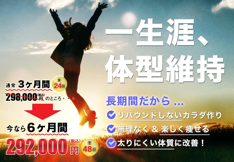 trustworkout(トラストワークアウト)中目黒店のサムネイル画像