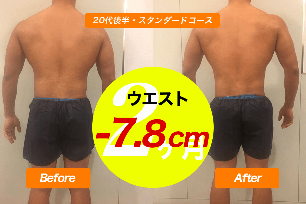 5reps_before_after_men_2-min