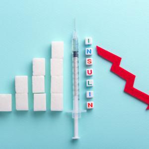 insulin2 込