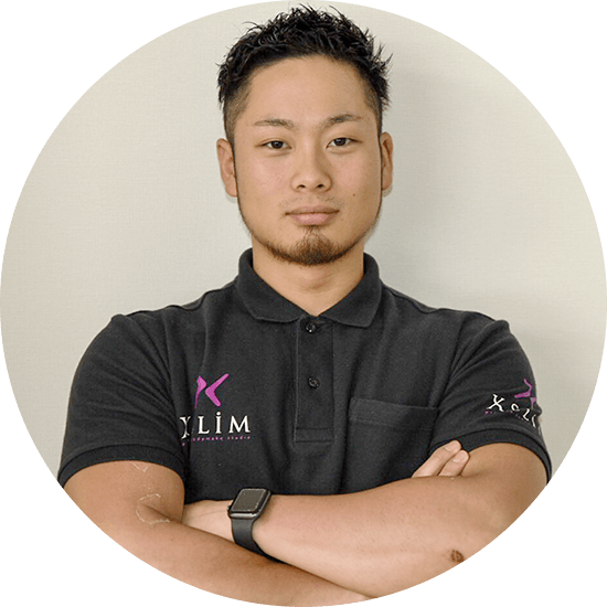 4か月間リバウンド防止フォロー!XSLIM(エクスリム)大阪心斎橋店