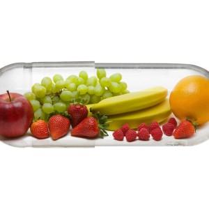 栄養機能食品2 込