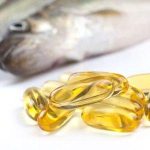 omega3-2 込