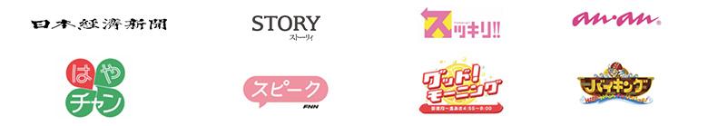 FiNCFit,フィンクフィット,ふぃんくふぃっと,東京,有楽町,銀座,原宿,六本木,赤坂,ダイエット,ジム,パーソナル,トレー二ング,マンツーマン,トレーナー