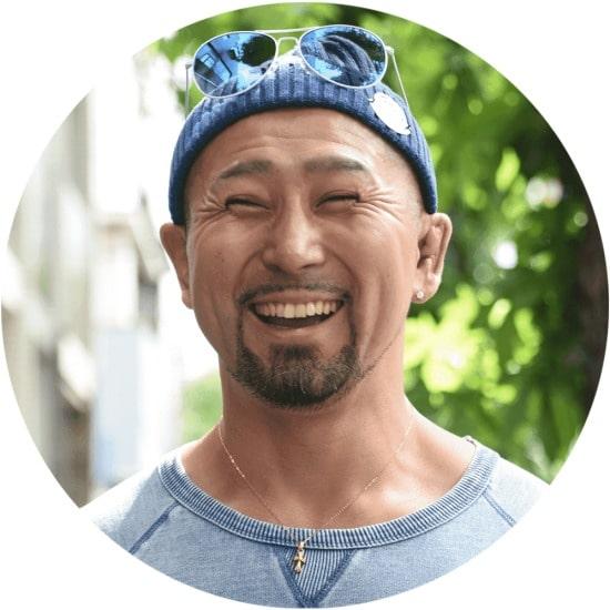 名古屋No.1の安さ!AOKI JYUKU 名古屋店