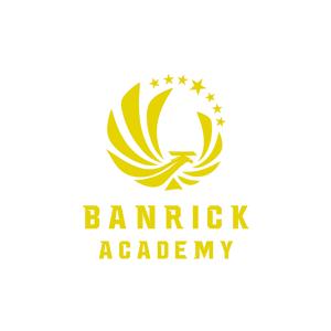 バンリックアカデミー,BANRICK ACADEMY,ばんでりっくあかでみー,福岡,安い,ダイエット,ジム,パーソナル,トレー二ング,マンツーマン,トレーナー