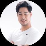 policy-umeda_t_imichi