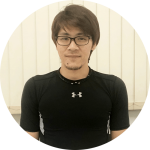 policy-naha_t01_tsunami