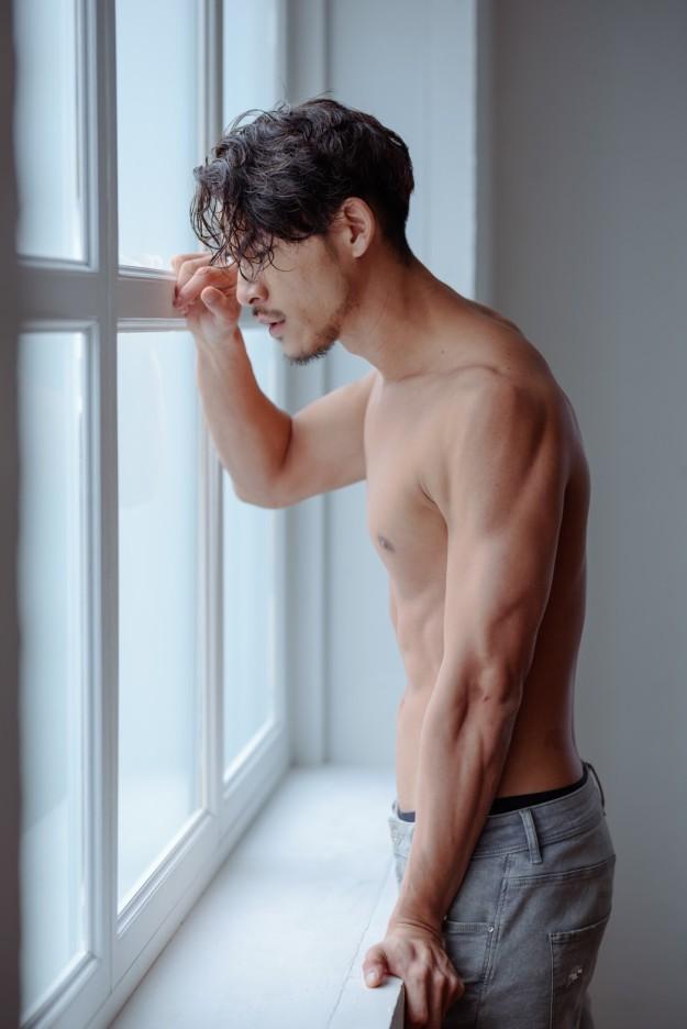 大嶋俊平2