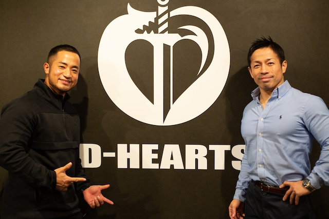181228_okada_d-hearts7のコピー