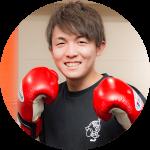 Boxslim,ボックスリム,ぼっくすりむ,神奈川,横浜,ダイエット,ジム,パーソナル,トレー二ング,マンツーマン,トレーナー