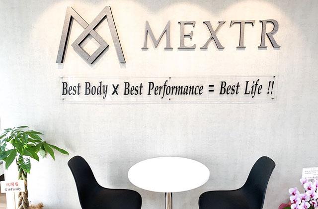 MEXTR(メクスター)代々木店