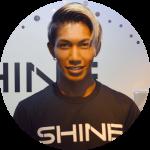 SHINE,shine,シャイン,しゃいん,千葉,柏,ダイエット,ジム,パーソナル,トレーニング,トレーナー,安い