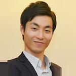 小川敬司,レバレッジ,アドバイザー,コンサルタント,パーソナルトレーニング,ジム,集客