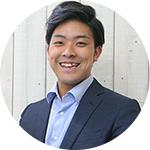 石田翔太,レバレッジ,アドバイザー,コンサルタント,パーソナルトレーニング,ジム,集客