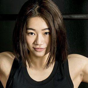 ダイエットコンシェルジュの監修をしている川又祐海奈さんです。