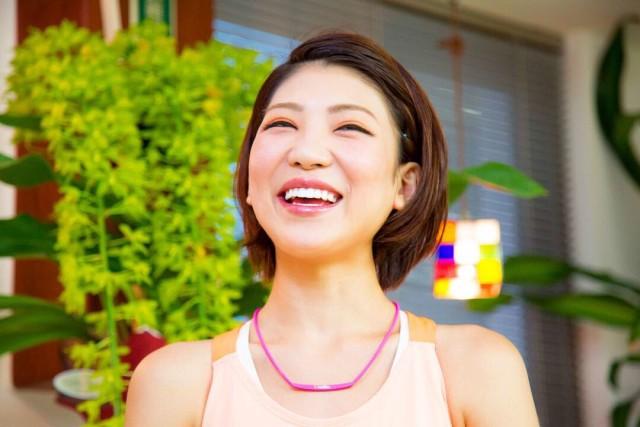 yukino5