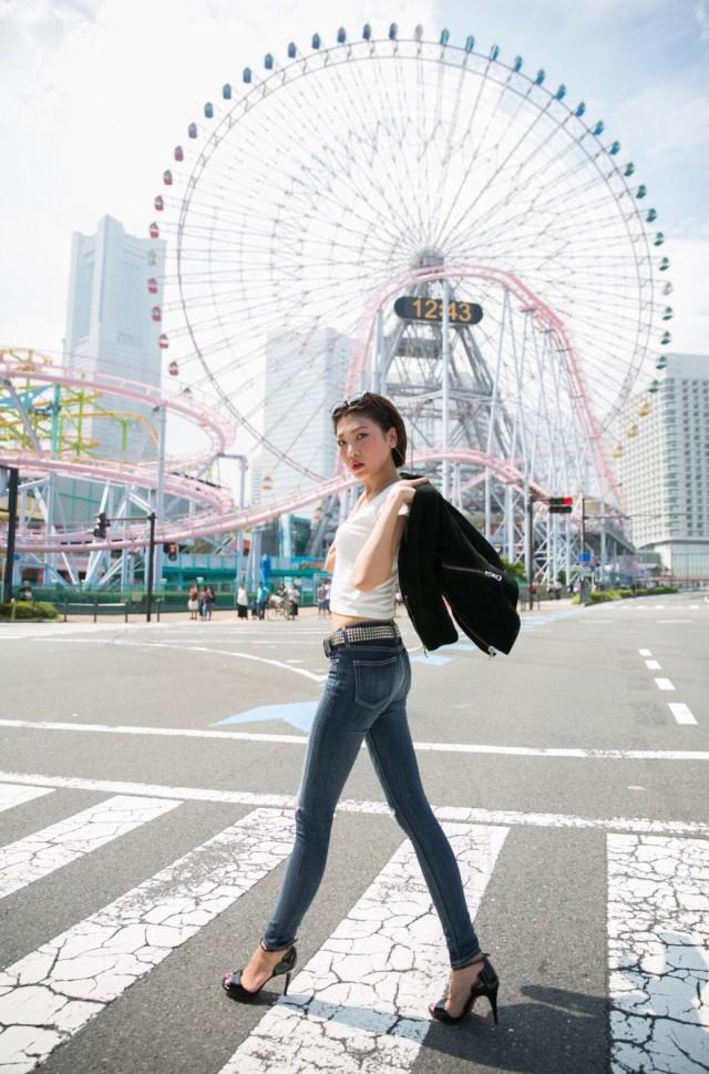 yukino22