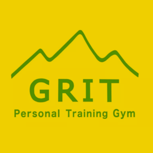 GRIT Personal Training Gym(グリット)京都店のサムネイル画像