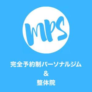 Musashikosugi Personal Studio(ムサシコスギパーソナルスタジオ)のサムネイル画像