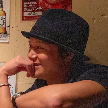 iitaka_akihiro