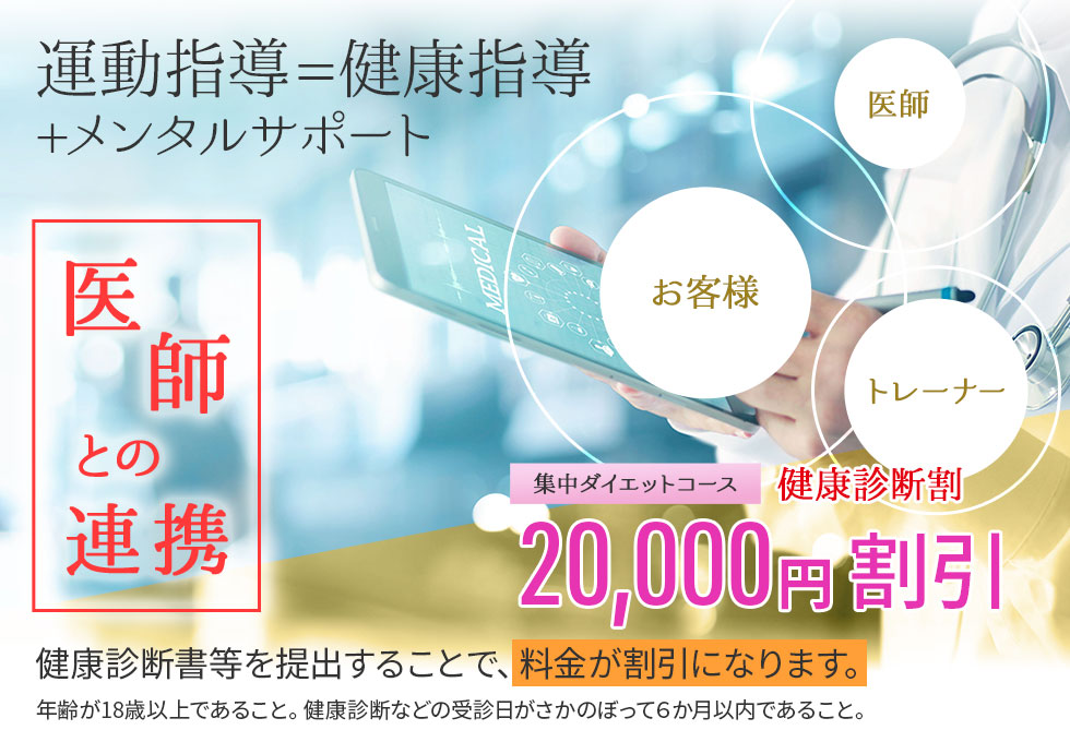 YOSHIDA GYM(ヨシダジム)新宿店のサムネイル画像