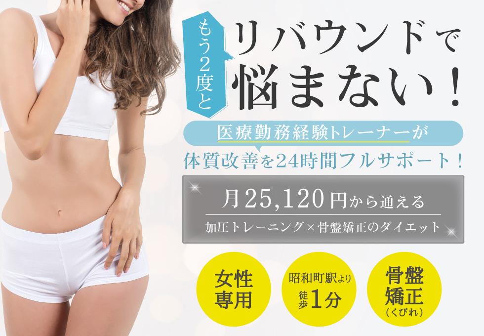 M`sTrainingGym(エムズ)阿倍野店のサムネイル画像