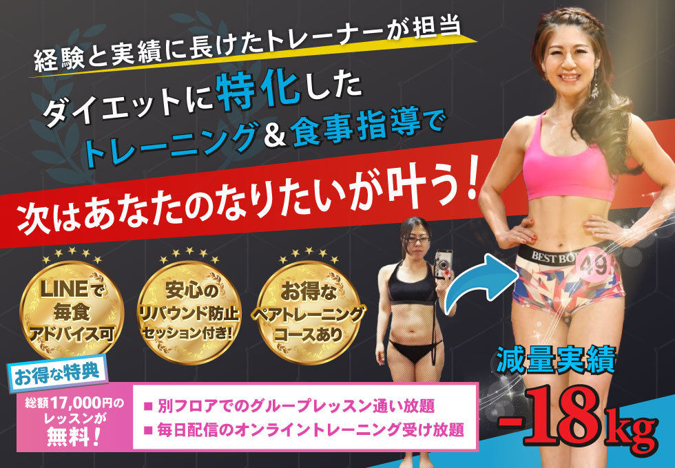 Studio WIN GRAND(スタジオ ウイン グランド)名古屋浄心店のサムネイル画像